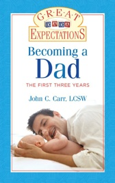 Becoming A Dad - John Carr 1