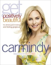 carmindy cover2 1