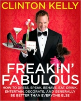 clinton kelly freakin fabulous 1